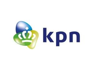 KPNlogo