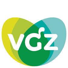 Logo VGZ