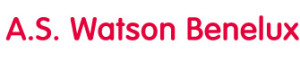 img_aswatson_logo