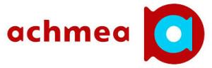 logo Achmea