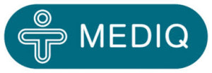 logo Mediq