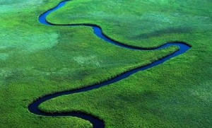rivier-plaatje1